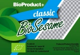 BioSesame Classic >> producent Product Plus