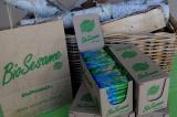 BioSesame Classic >> producent Product Plus