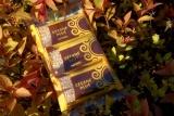 SESAME PLUS natural 3 x 27g - producent Product PLus sp.j.-  WWW.SESAME.COM.PL