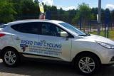 Speed Time Cycling - profesjonalny pomiar czasu