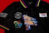 Puchar świata w kolarstwie szosowym Masters - St.Johann - zawsze z SESAMISPORT