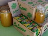 BioSesame with Honey >> producent Product Plus