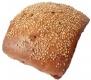 łuszczone ziarno sezamowe
